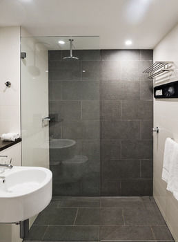 Ovolo 1888 Darling Harbour - St Kilda Accommodation
