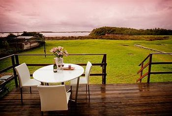 Taren Point Beach House - St Kilda Accommodation