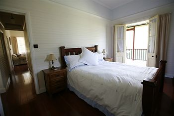 Singletons Retreat - St Kilda Accommodation