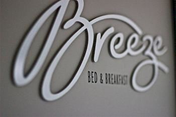 Breeze Bed And Breakfast - St Kilda Accommodation