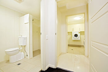 Astina Serviced Apartments - Central - St Kilda Accommodation