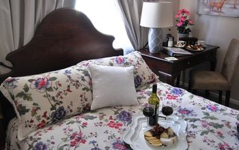 Meurants Manor Bed and Breakfast - St Kilda Accommodation