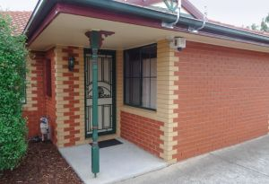BEST WESTERN Fawkner Airport Motor Inn and Serviced Apartments - St Kilda Accommodation