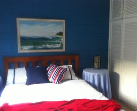 Orford OceanView Accommodation - St Kilda Accommodation