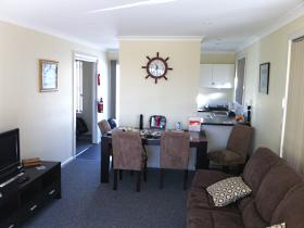 North East Apartments - St Kilda Accommodation