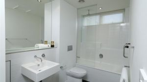 Punthill Apartment Hotels - Williamstown - St Kilda Accommodation