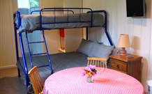 Cedar Grove Farmstay - - St Kilda Accommodation
