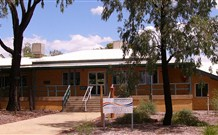 Murwillumbah  YHA Mount Warning - St Kilda Accommodation