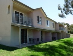 Bathurst Goldfields Hotel - St Kilda Accommodation