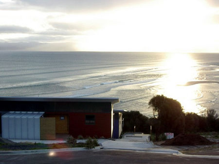 Freycinet Beach Apartments - St Kilda Accommodation