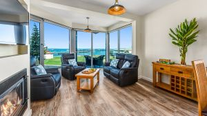 Bonnies of Beachport - St Kilda Accommodation