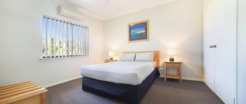 Comfort Inn  Suites Karratha - St Kilda Accommodation