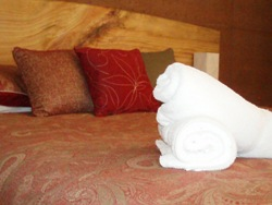 Marima Cottages - St Kilda Accommodation