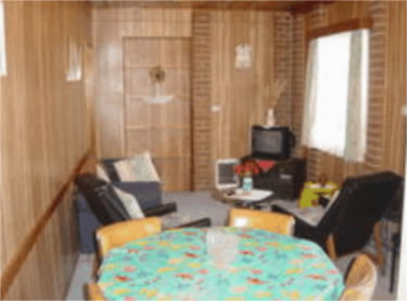 Dunsmore Holiday Unit - St Kilda Accommodation