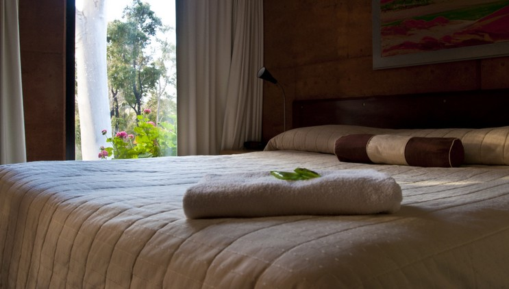 Best Western Pemberton Hotel - St Kilda Accommodation