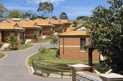 Apartments at Mount Waverley - St Kilda Accommodation