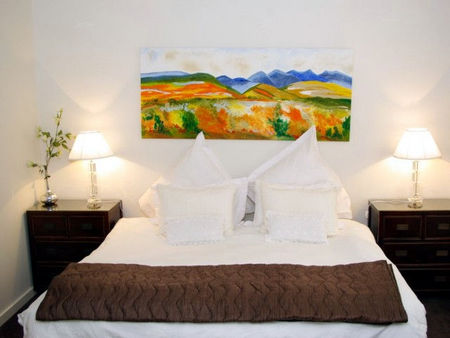 Boutique Stays - Lalique - St Kilda Accommodation
