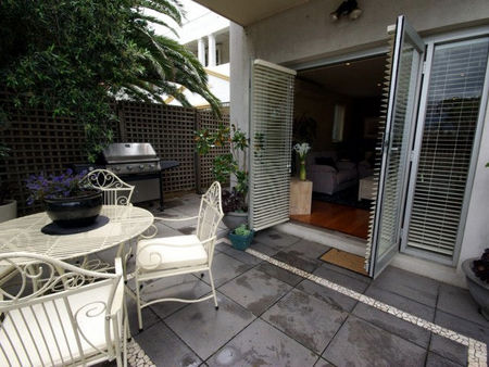 Boutique Stays - Beachside Point - St Kilda Accommodation