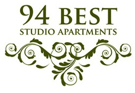 94 Best Studio Apartments - St Kilda Accommodation