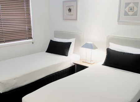 Comfort Inn  Suites Northgate Airport - St Kilda Accommodation