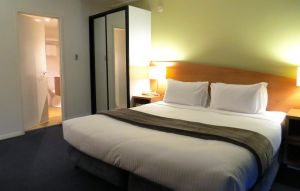 Waldorf Apartment Hotel - St Kilda Accommodation