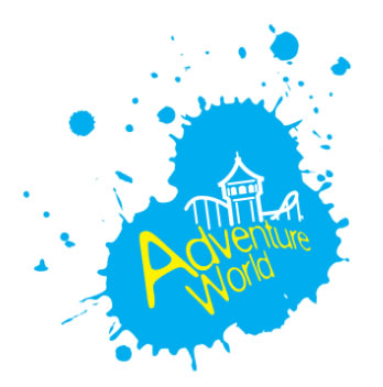 Adventure World - St Kilda Accommodation