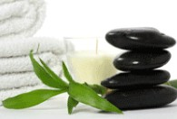 Ancient Healing Therapies - St Kilda Accommodation