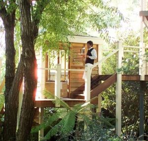 Salus Spa at the Lake House - St Kilda Accommodation