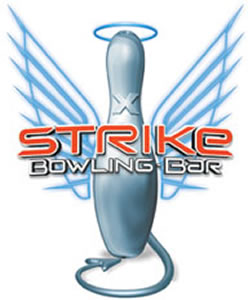 Strike Bowling Bar - CBD - St Kilda Accommodation