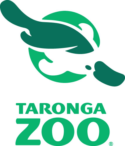 Taronga Zoo - St Kilda Accommodation