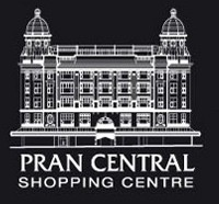 Pran Central Shopping Centre - St Kilda Accommodation
