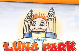 Luna Park Sydney - St Kilda Accommodation