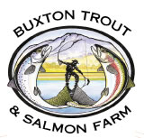 Buxton Trout and Salmon Farm - St Kilda Accommodation
