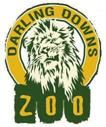 Darling Downs Zoo - St Kilda Accommodation