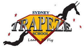 Sydney Trapeze School - St Kilda Accommodation