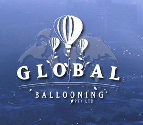 Global Ballooning Australia - St Kilda Accommodation