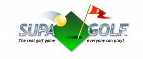 Oasis Supa Golf and Adventure Putt - St Kilda Accommodation