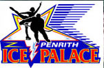 Penrith Ice Palace - St Kilda Accommodation