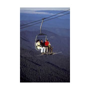Scenic Chairlift Ride - St Kilda Accommodation