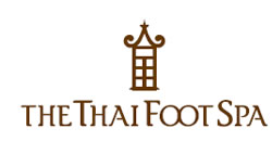 The Thai Foot Spa - St Kilda Accommodation