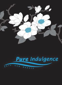 Pure Indulgence - Pacific Fair - St Kilda Accommodation