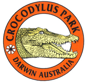 Crocodylus Park - St Kilda Accommodation