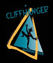 Cliffhanger Climbing Gym - St Kilda Accommodation