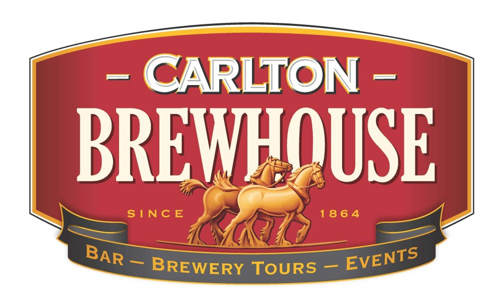 Carlton Brewhouse - St Kilda Accommodation