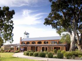 Wirra Wirra Vineyards - St Kilda Accommodation