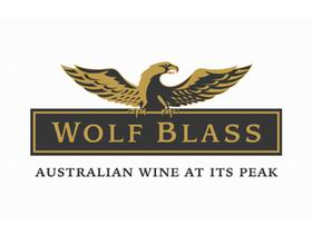 Wolf Blass - St Kilda Accommodation