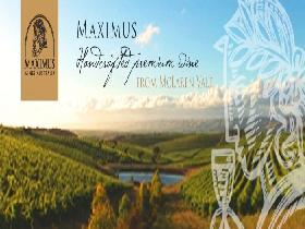 Maximus Wines Australia - St Kilda Accommodation