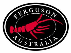Ferguson Australia Pty Ltd - St Kilda Accommodation
