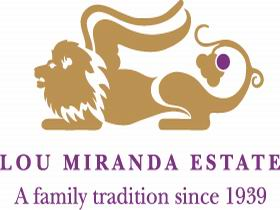 Lou Miranda Estate and Miranda Restaurant - St Kilda Accommodation