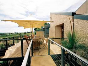 Tapestry Wines - St Kilda Accommodation